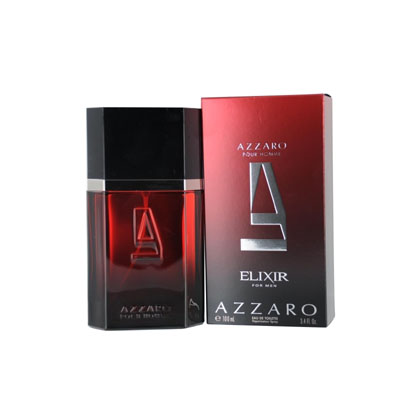 Perfume For Homme Men pk Azzaro Pour Edt 100ml Ifragrance Elixir iPukXOZ