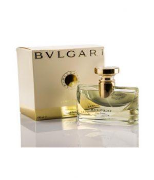 Bvlgari Perfumes Prices In Pakistan Ifragrancepk