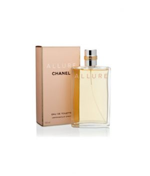 CHANEL Perfumes Prices in Pakistan - iFragrance.pk f2e3e3b97d7