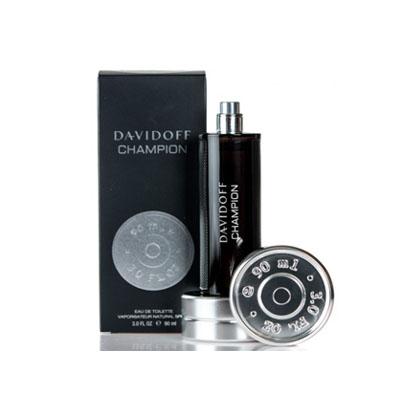 Davidoff Champion Men Perfume Prices In Pakistan Ifragrancepk