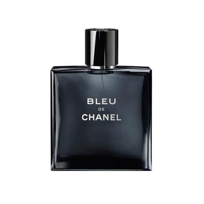 88f4af2d165 Chanel Bleu De Men Perfume Prices in Pakistan - iFragrance.pk