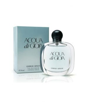 1315c66ecb246 Giorgio Armani Perfumes Prices in Pakistan - iFragrance.pk