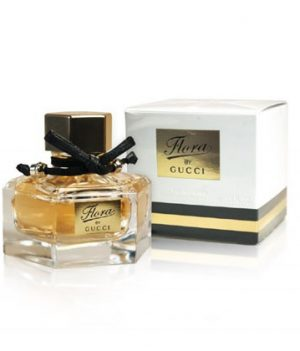 9509b198288 Gucci Perfumes Prices in Pakistan - iFragrance.pk