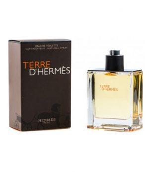 Hermes Perfumes Prices In Pakistan Ifragrancepk
