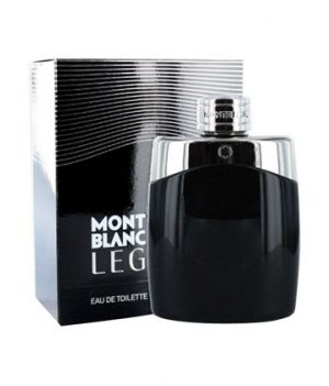 ae67b1e30e2 Montblanc Perfumes Prices in Pakistan - iFragrance.pk