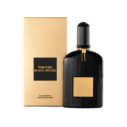 tom ford black orchid edp perfume for men 100ml. Black Bedroom Furniture Sets. Home Design Ideas