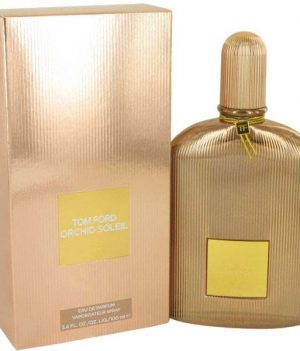 Tom Ford Perfumes Prices In Pakistan Ifragrancepk