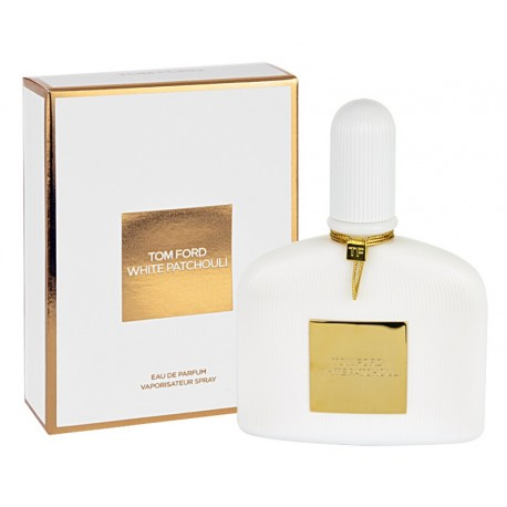 559956ed75a Tom Ford White Patchouli EDP Perfume for Women 100ml - iFragrance.pk